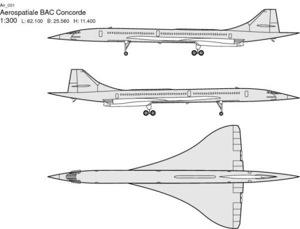 Air_001-600x458 飛行機オタクもビックリ!36種類の無料ベクターイラスト素材