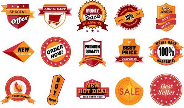 coupon-chip-sale-labels