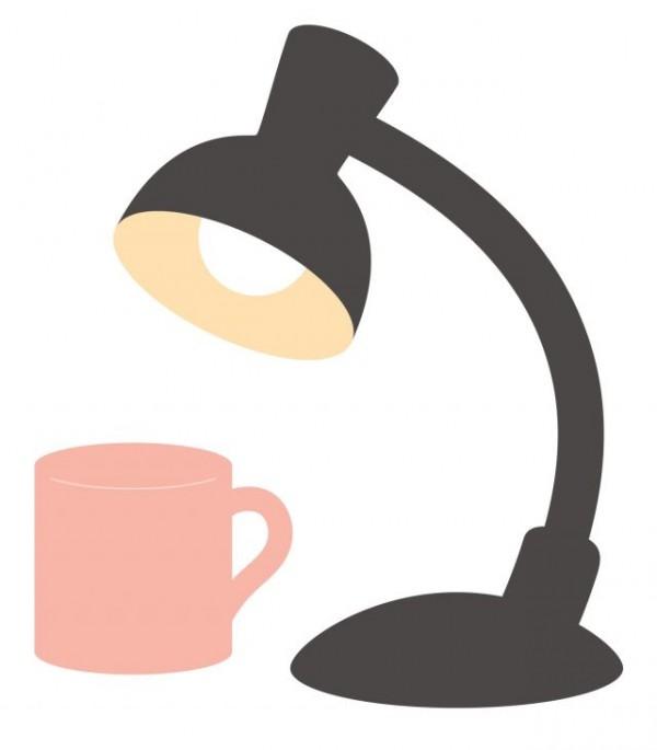 Desktop_Lamp_Mug
