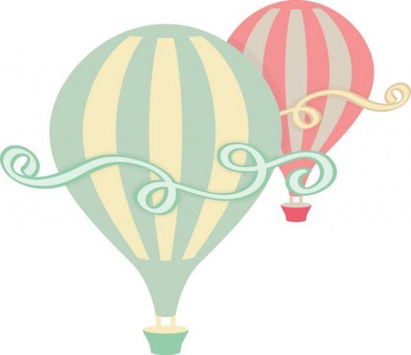 Hot_Air_Balloons