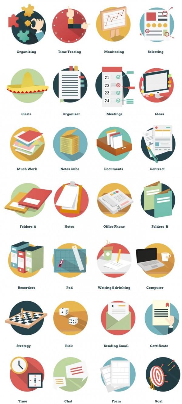 Office-business-Vol-II (1)