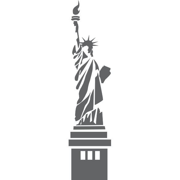 Statue_Of_Liberty_clip_art_hight