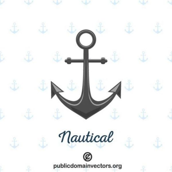 anchor-logotype-publicdomainvectors.org