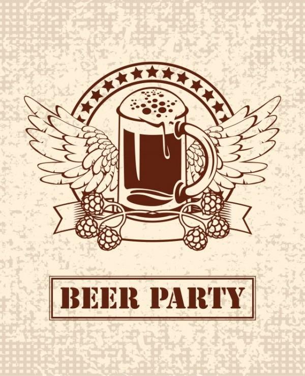 beer#2 (2)