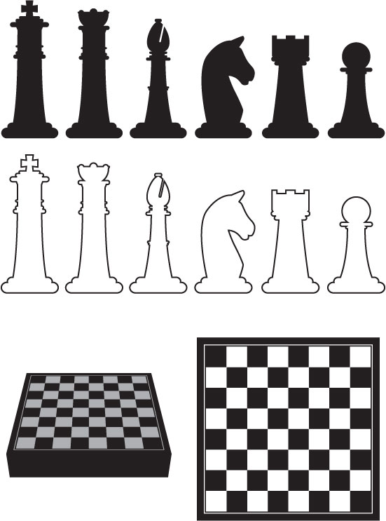 chess_vectors_10011301