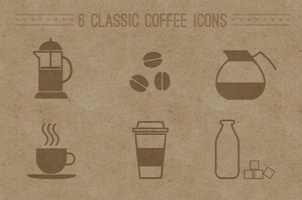 coffee_icons
