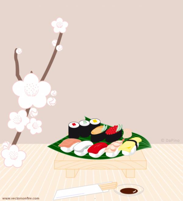 dapino.sushi.preview
