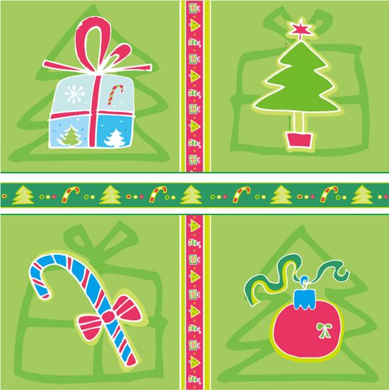 free-vector-lovely-christmas-decoration-element