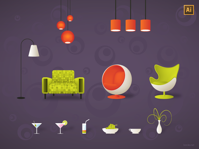 furniture-free-vector_1x