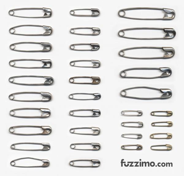 fzm-Safety.Pins-01-600x574 ハイクオリティーな安全ピンの画像素材