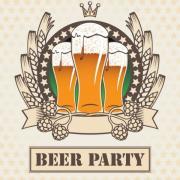 beer#2 (3)