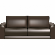 leather-sofa-gradient-mesh