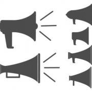 megaphone-vector-icon
