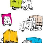 Service-delivery-vector-1