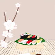 dapino.sushi.preview