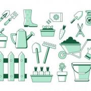 All Free Clipart