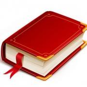 book-vector
