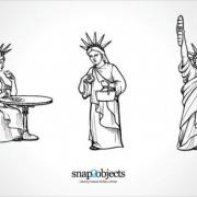 liberty_statue_strikes_a_pose