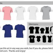 ClassicTeeShirts