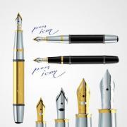 free-vector-pen-1019
