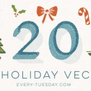 free-holiday-vectors-preview