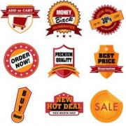 coupon-chip-sale-labels