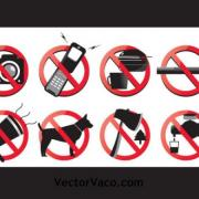 free-prohibited-signs-vector-graphics-10151-large