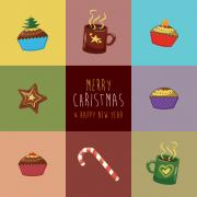 christmas_greeting_card