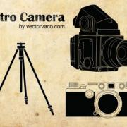 retro-camera-vector-12027-large
