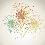 Colorful-Fireworks-Design-Vector-Art