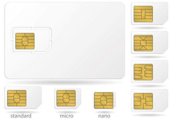 sim-card-microchip-vectors-600x420 SIMカードのサイズがわかるシンプルなベクターイラスト素材。
