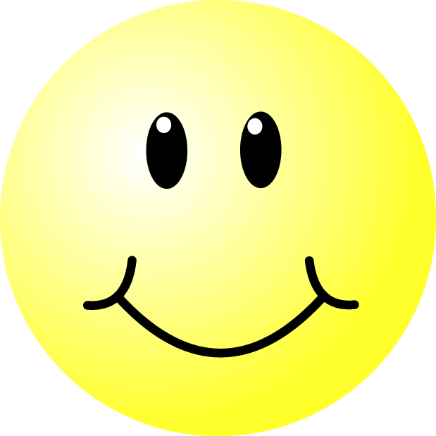 all smiley face clip art vector clip art online royalty free public domain voltagebd Image collections