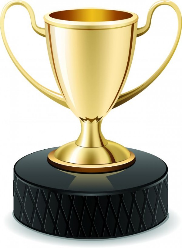 trophy-cup-and-Medals-vector-set-04-600x817 優勝カップ(トロフィー)の無料ベクタークリップアート素材