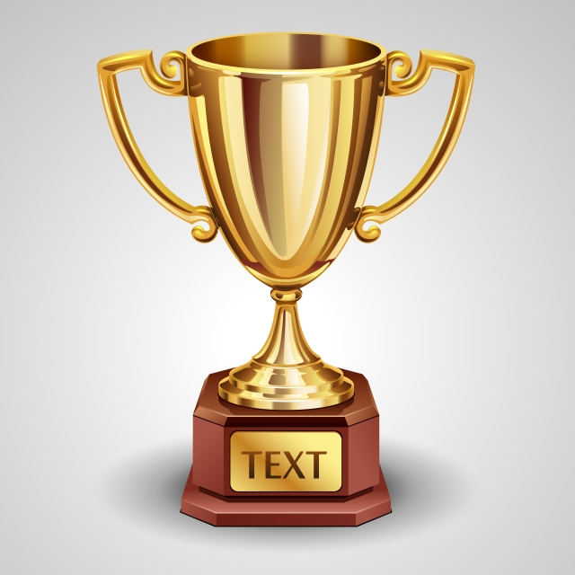 Trophy Cup Vector : 馬のイラスト 無料 : イラスト