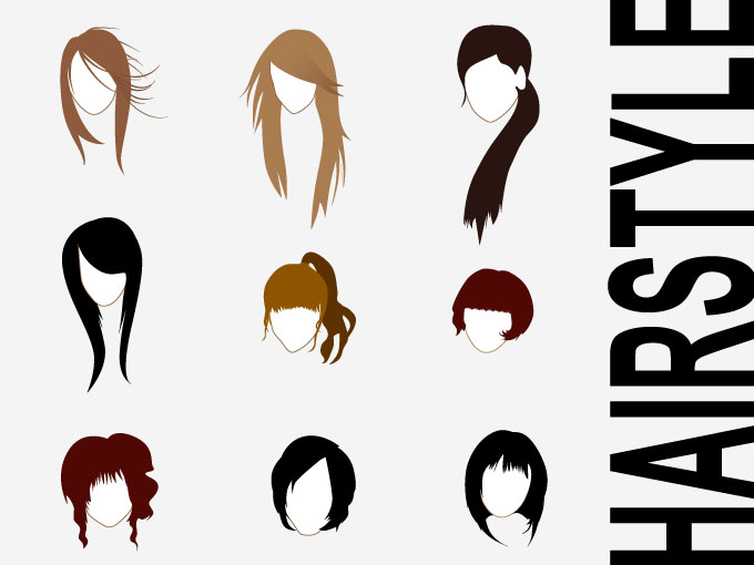 Vector hairstyle x おしゃれで&スタイリッシュ Betti natural majestic blonde and brown hairstyles